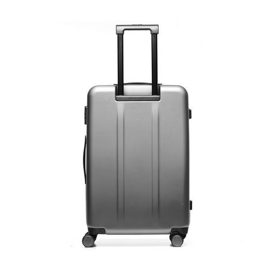 "Чемодан Mi Trolley 90 Points Suitcase (Danube luggage) 24"" Серый"