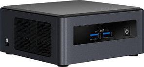 Неттоп Intel NUC Kit (BKNUC8V5PNH)