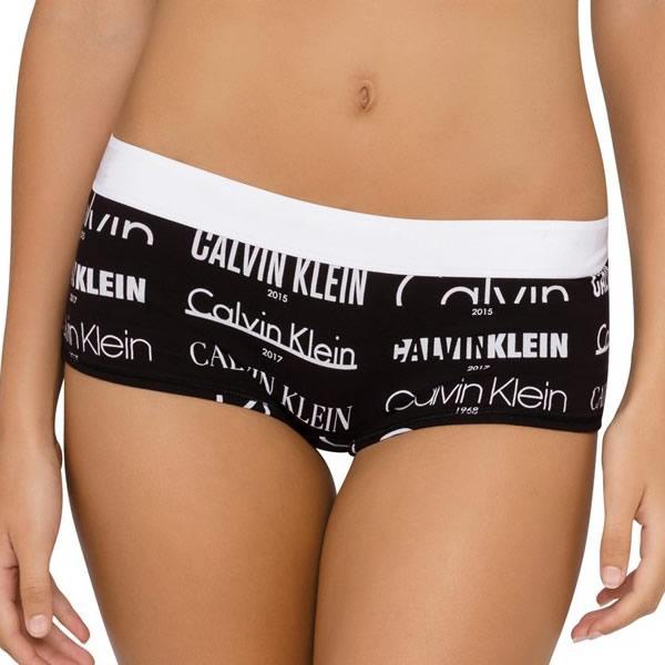 Calvin Klein Трусы женские - Е2