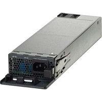 Блок питания Cisco CP-PWR-8821-CE