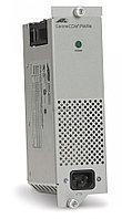 Блок питания Allied Telesis AT-PWR4 (AT-PWR4-50)