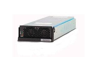 Блок питания Allied Telesis AT-MMCR-PWR-AC (AT-MMCR-PWR-AC-60)