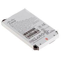 Батарея Cisco CP-BATT-8821