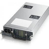 ИБП Zyxel RPS300 (RPS300-ZZ0101F)