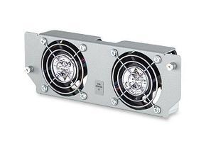 Вентилятор Allied Telesis AT-FAN03