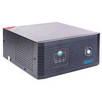 Инвертор SVC SVC-DIL-800