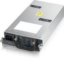 ИБП Zyxel RPS600-HP (RPS600-HP-ZZ0101F)