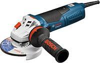 Болгарка Bosch GWS 17-125 CIE 06017960R2