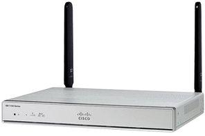 Маршрутизатор Cisco C1121-8PLTEP