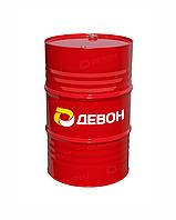 Масло моторное ДЕВОН Дизель М-10Г2 API CС - 205 литр