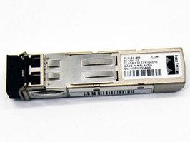 Трансивер Cisco GLC-SX-MM