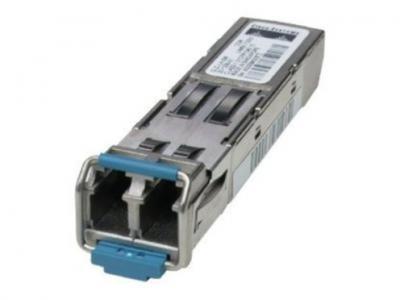 Трансивер Cisco GLC-LH-SMD