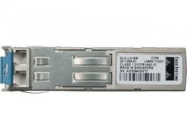Трансивер Cisco GLC-LH-SM