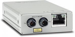Медиаконвертер Allied Telesis AT-MMC200/ST (AT-MMC200/ST-60)