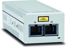 Медиаконвертер Allied Telesis AT-DMC1000/SC (AT-DMC1000/SC-50)