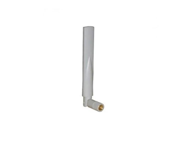 Антенна Motorola ML-2452-APA2-02
