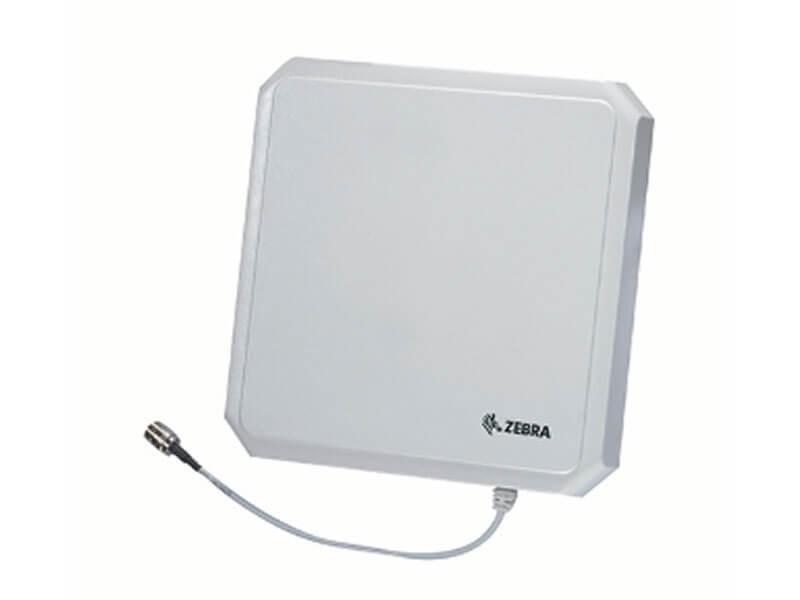 Антенна Motorola AN480-CR66100WR