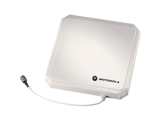 Антенна Motorola AN480-CL66100WR