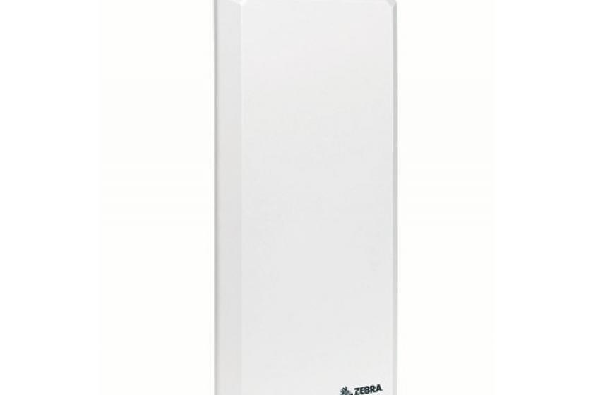 Антенна Motorola AN440-CPDFQ915WR