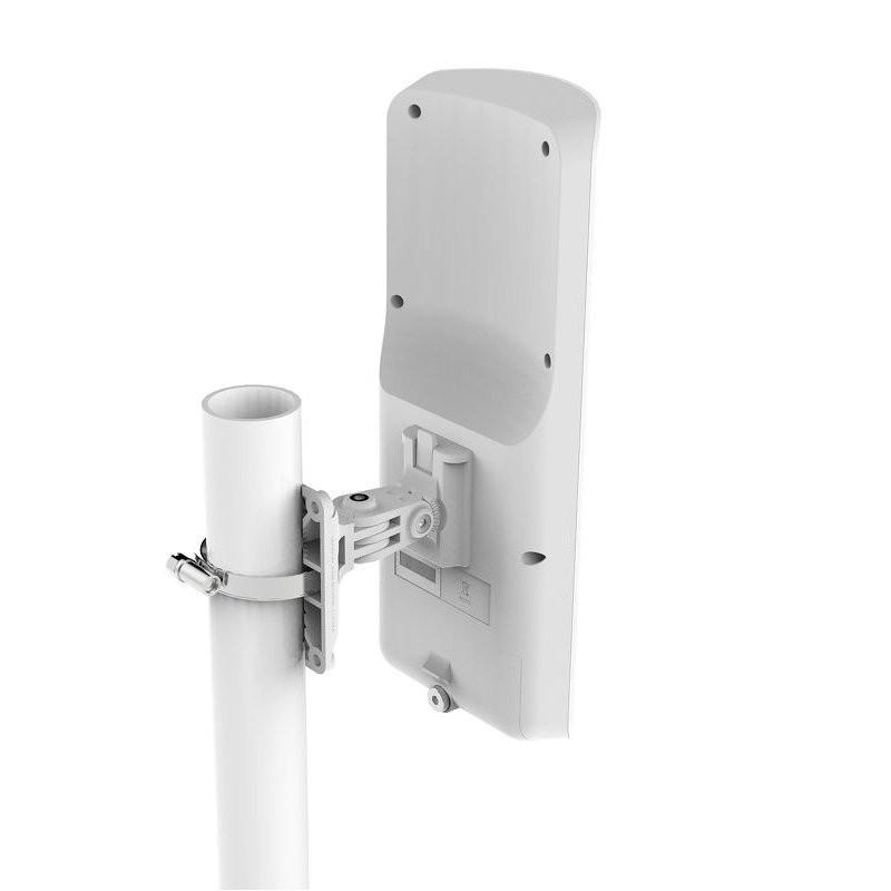 Антенна MikroTik MTAS-5G-15D120