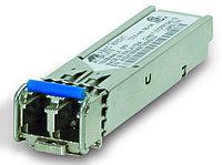 Трансивер Allied Telesis AT-SPLX10a