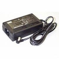 Блок питания Cisco PWR-4430-AC