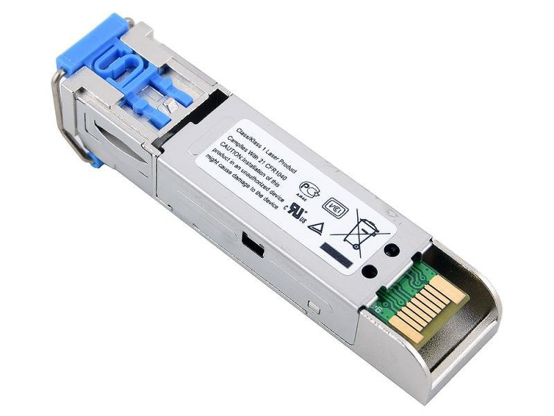 Трансивер D-Link DEM-330R