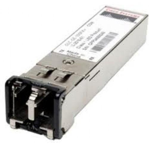 Трансивер Cisco SFP-10G-SR-S