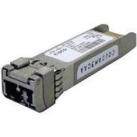 Трансивер Cisco SFP-10G-ER-S