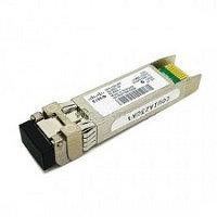 Трансивер Cisco SFP-10G-ER
