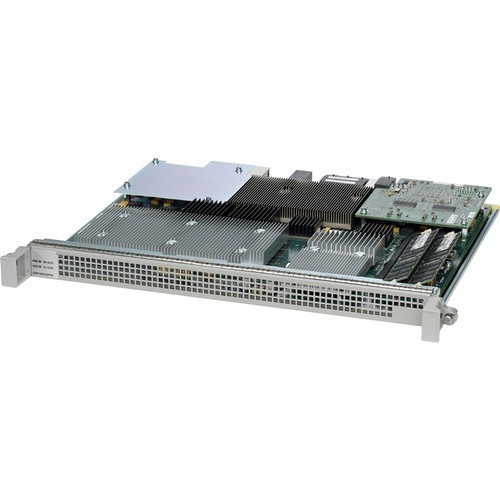 Трансивер Cisco SFP-10G-BXU-I