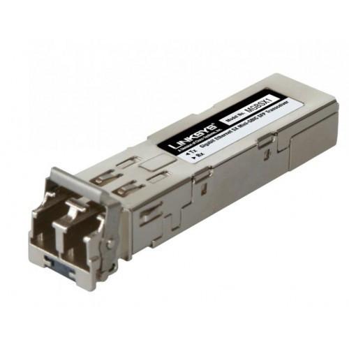 Трансивер Cisco MGBSX1
