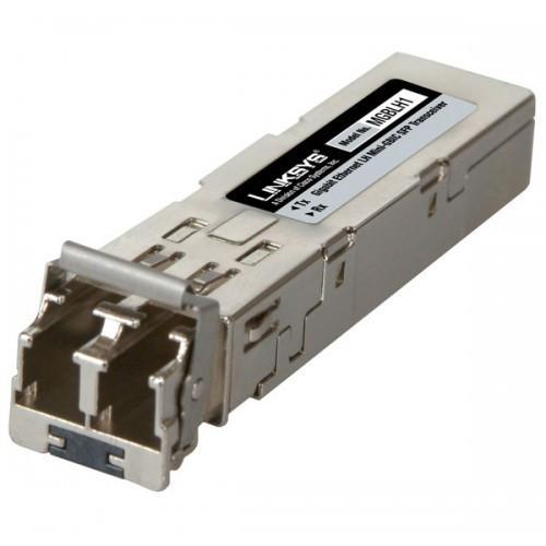 Трансивер Cisco MGBLH1