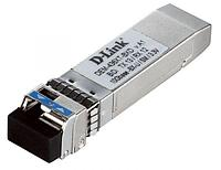 Трансивер D-Link DEM-436XT-BXD/20KM