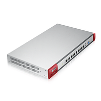 Межсетевой экран Zyxel USG1100 (USG1100-RU0102F)