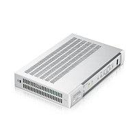 Межсетевой экран Zyxel NSG50 (NSG50-ZZ0101F)