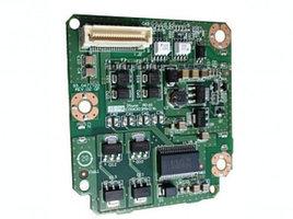 Модуль Cisco 800-IL-PM-4
