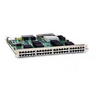 Модуль Cisco 800-IL-PM-2