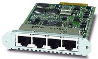 Модуль Allied Telesis AT-AR024
