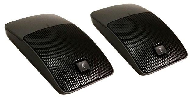 Микрофон Cisco CP-8831-MIC-WLS-E