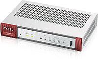 Межсетевой экран Zyxel VPN50 (VPN50-RU0101F)