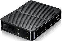 Межсетевой экран Zyxel VPN2S (VPN2S-RU0101F)