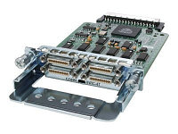Модуль Cisco HWIC-4T