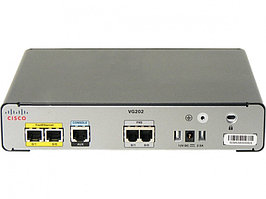 Шлюз Cisco VG202XM