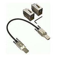 Модуль Cisco C9200-STACK-KIT