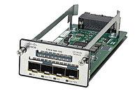 Модуль Cisco C3KX-NM-10G