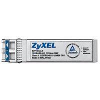 Трансивер Zyxel SFP10G-LR-E (SFP10G-LR-E-ZZ0101F)