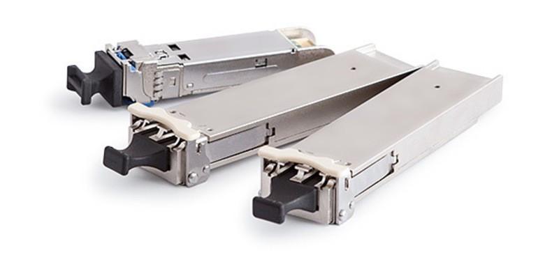 Трансивер Zyxel SFP10G-LR (SFP10G-LR-ZZ0101F)