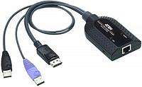 Адаптер ATEN KA7189-AX (KA7189)