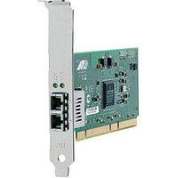Адаптер Allied Telesis AT-MWS0091